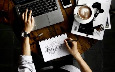 15 Must Have Graphic Design Resources To Spruce Up Your Brand