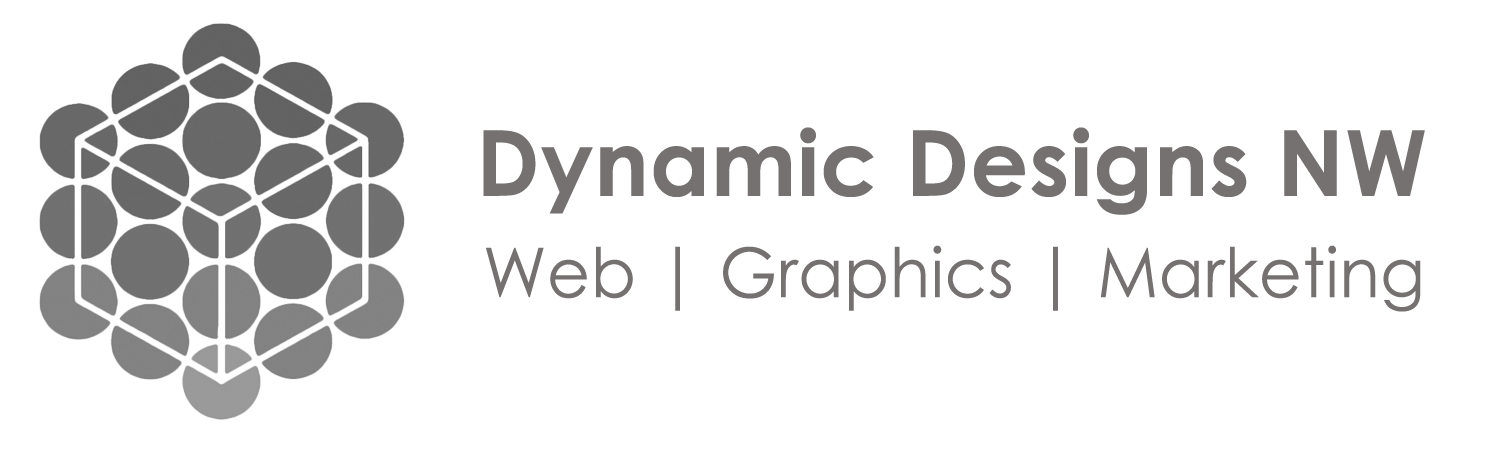 Dynamic Designs NW, LLC