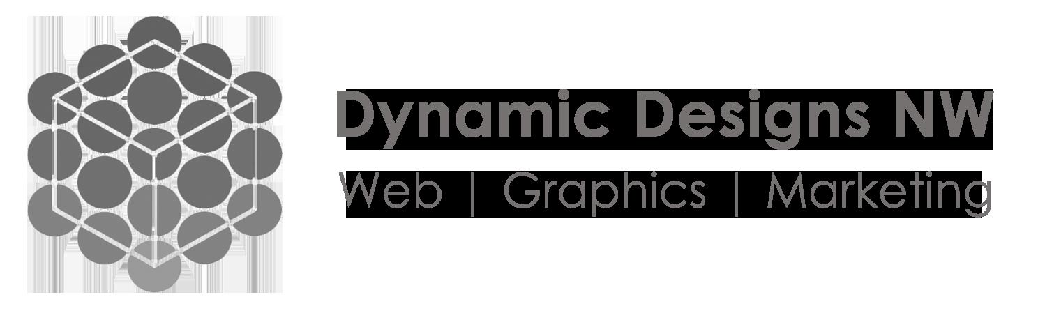 Dynamic Designs NW, LLC